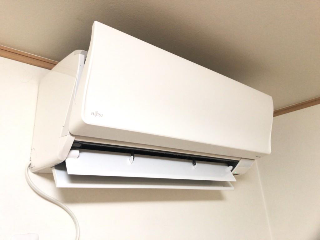 空調機器のランニングコスト